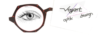 Logo von Vogart Optik Design